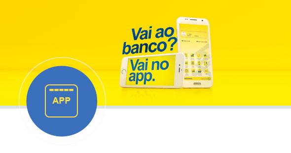 Saldo Online Banco do Brasil