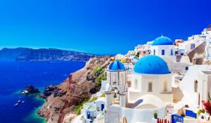 7 destinos de viagem para fãs de história