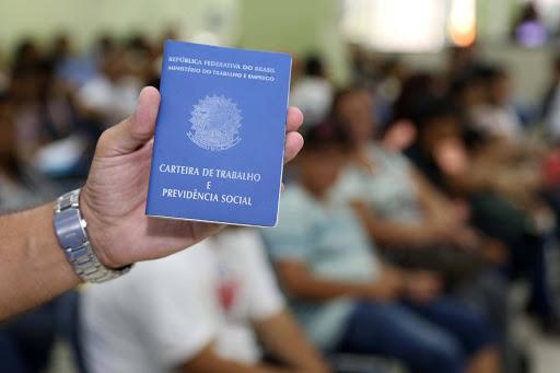 394 Mil Novos Empregos: Brasil bate Record pelo Quarto Mês seguido