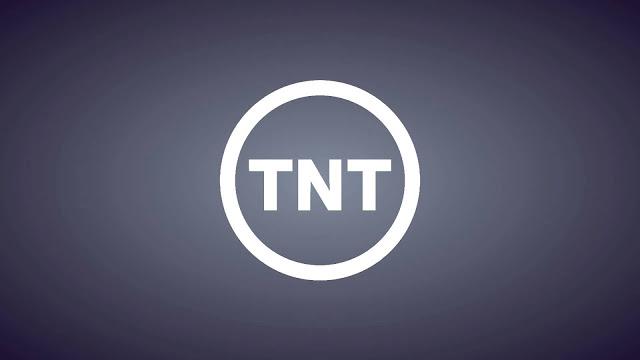 Programação TNT – Saiba o que há de melhor