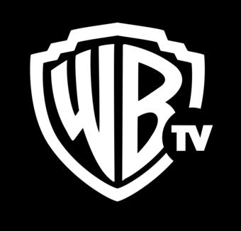 Programação Warner – Saiba o que há de melhor