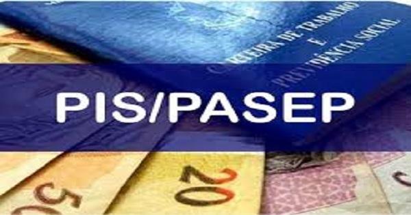 PIS-PASEP 2021 | Tabela de Pagamento