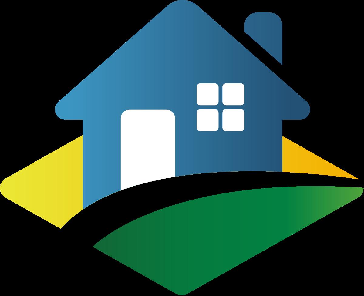 Casa Própria 2021 – Programa Casa Verde e Amarela