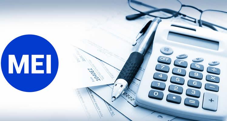 Empréstimo para MEI – Como solicitar até R$ 21 Mil