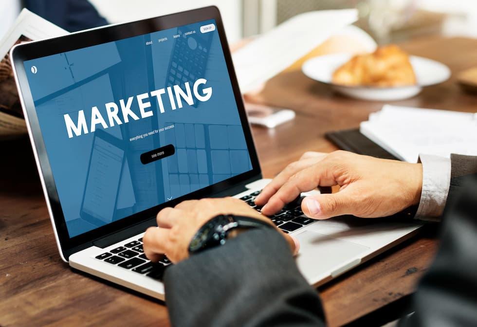 matemática e estatística dentro do marketing digital