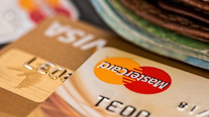 Como Cancelar Cartão de Crédito Mastercard