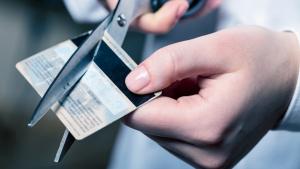 Como Cancelar Cartão de Crédito Caixa