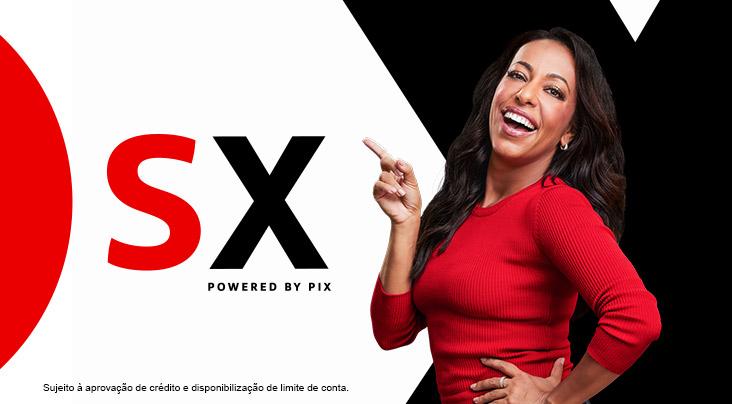 Como Cadastrar o PIX Santander