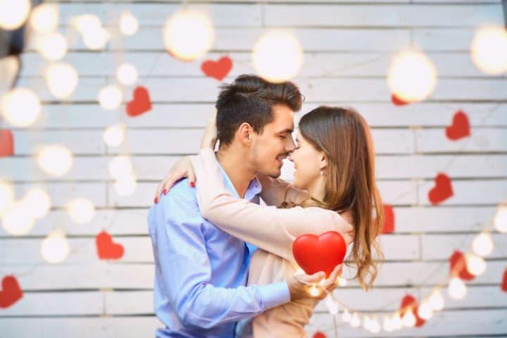 Origem e história do dia dos namorados
