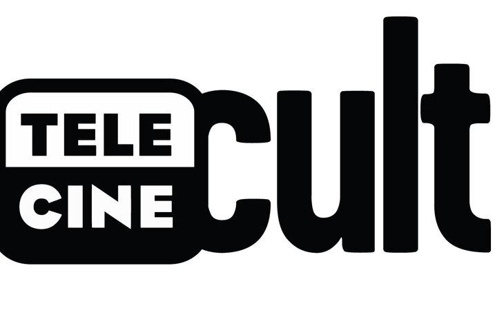 Programação Telecine Cult