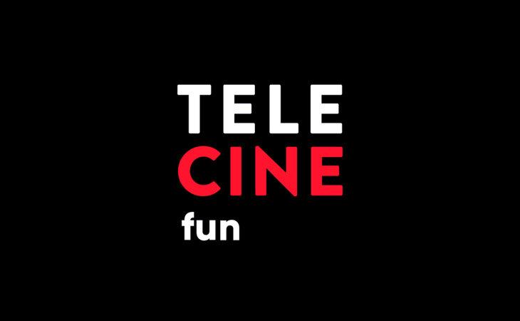 Programação Telecine Fun