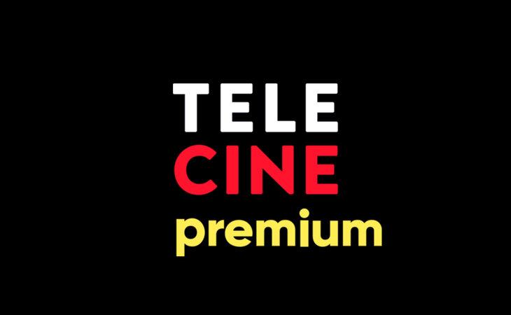 Programação Telecine Premium