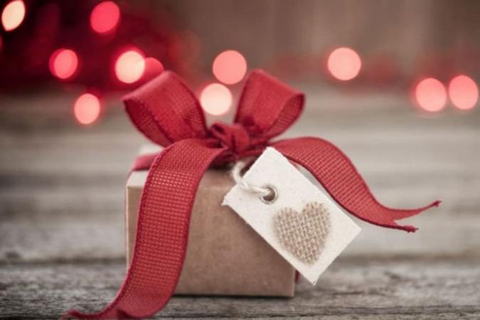 100 dicas de presentes para o dia dos namorados