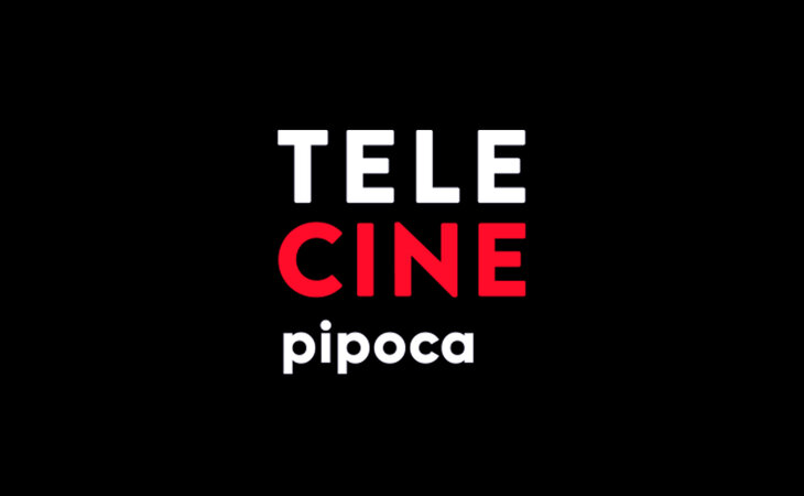 Programação Telecine Pipoca