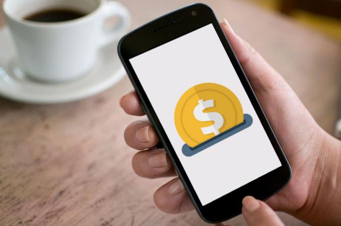5 Aplicativos para Ganhar Dinheiro com Indicações pelo Celular