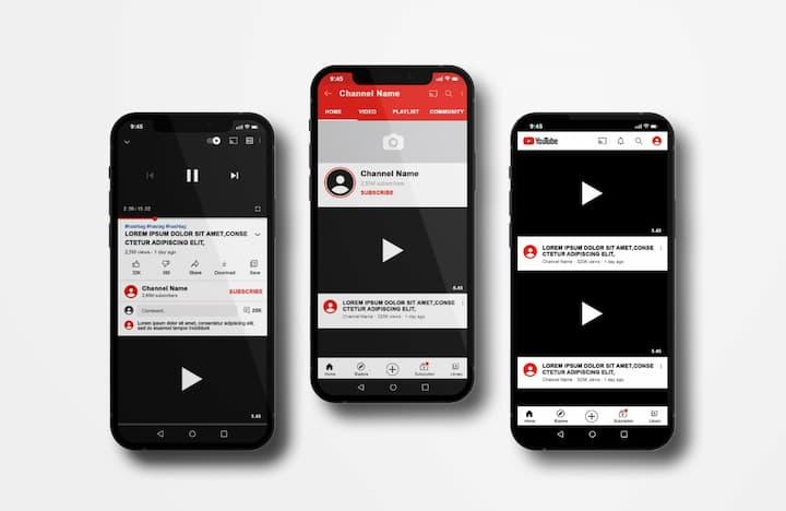 Como começar um canal no youtube? Dicas práticas!