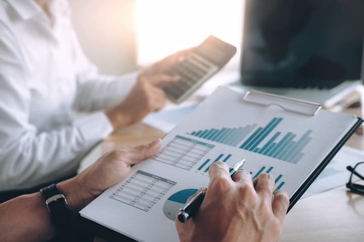Pesquisa mostra quais são as profissões que estão em alta que exigem conhecimento de Excel