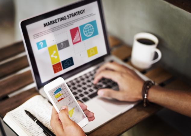 Como fazer marketing digital para médico em 2021?