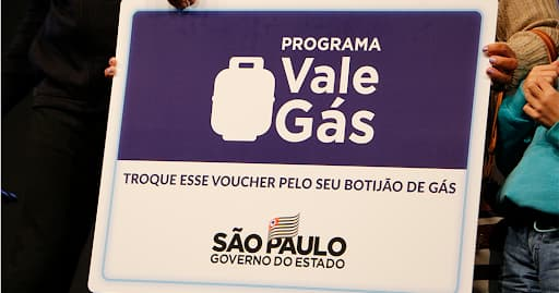vale gas