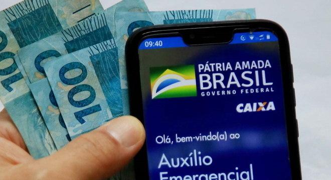 Caixa Tem vai liberar até R$5 Mil para Beneficiários do Auxílio Emergencial e Bolsa Família; Veja como Solicitar