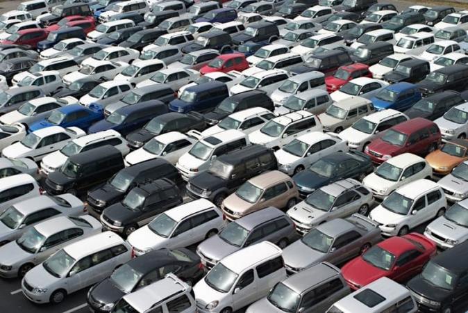 Leilão de Carros abaixo da Fipe – Como Funciona
