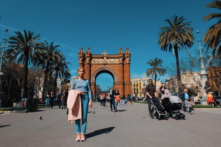 Dicas para migrar para Barcelona e morar na cidade