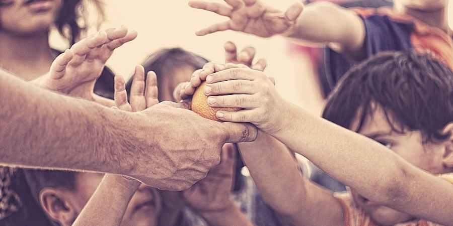 Governo do nordeste cria auxílio para crianças e adolescentes no valor de R$ 500