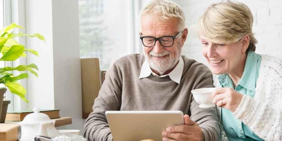 Como somar pontos para a aposentadoria do INSS