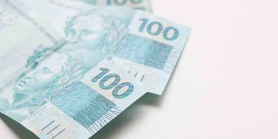 Confira o calendário de pagamento para aposentados e pensionistas do INSS