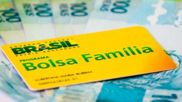 Confira o calendário do Bolsa Família para setembro