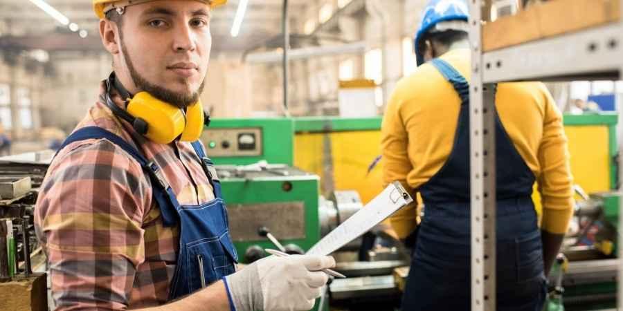 Confira os valores e os pagamentos do Seguro Desemprego