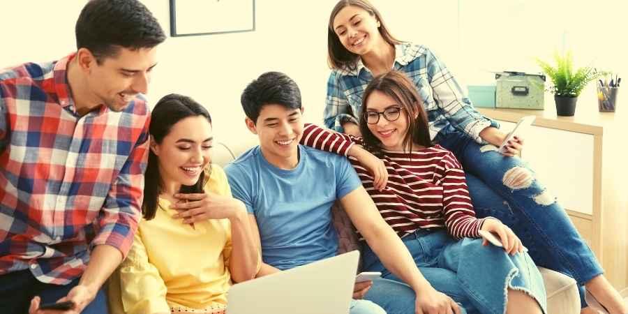 Faça a atualização do CadÚnico e aproveite os benefícios da ID Jovem