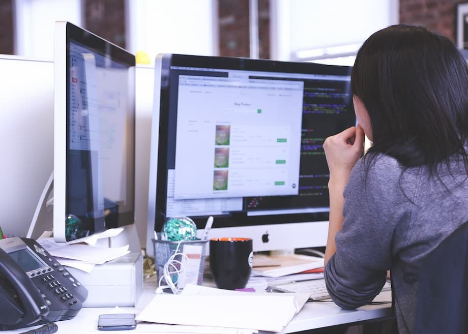 Outsourcing de TI