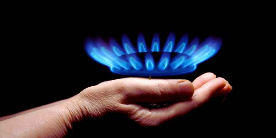 Veja como fazer para receber Auxílio Vale-Gás