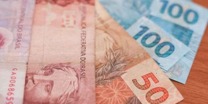 Auxílio Emergencial: AGU pede para o STF para não obrigar a retomada do valor de R$ 600