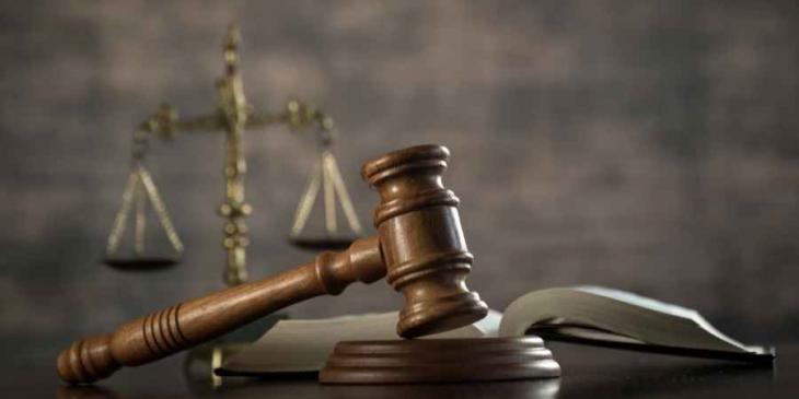 Beneficiários do INSS ganham ação na justiça e receberão valores atrasados