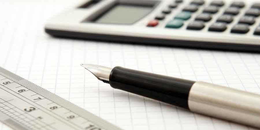 Como funciona a revisão do FGTS?