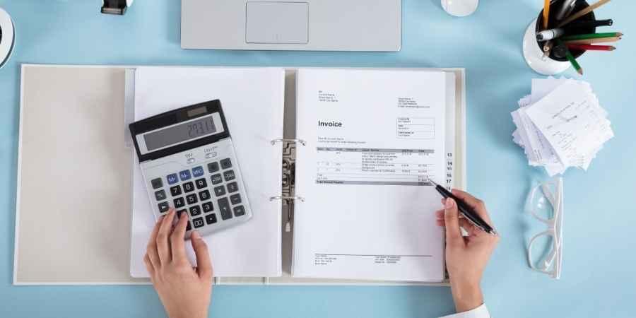 Nota fiscal Paulista entenda como fazer o resgate de créditos