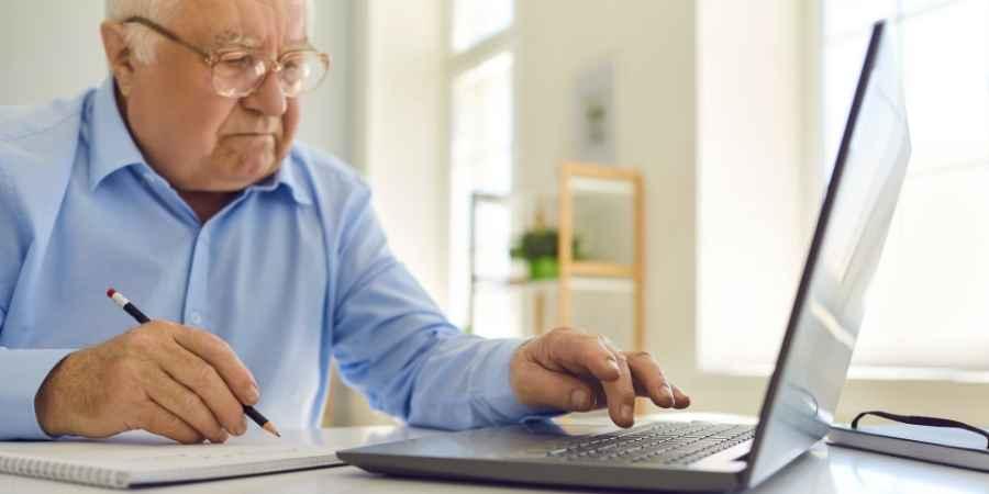 Qual valor o MEI pode receber da aposentadoria pelo INSS