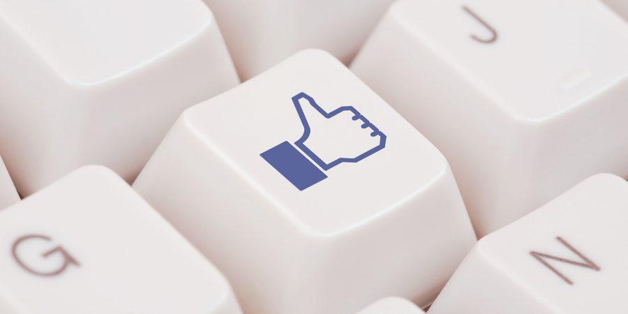 Saiba o que causou a falha global que atingiu o Facebook e outras mídias sociais