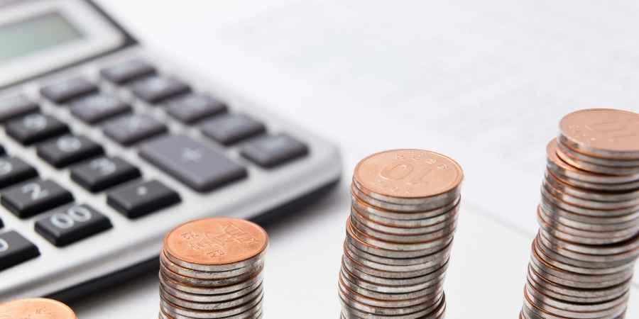 Veja como poderá ficar o salário mínimo em 2022?
