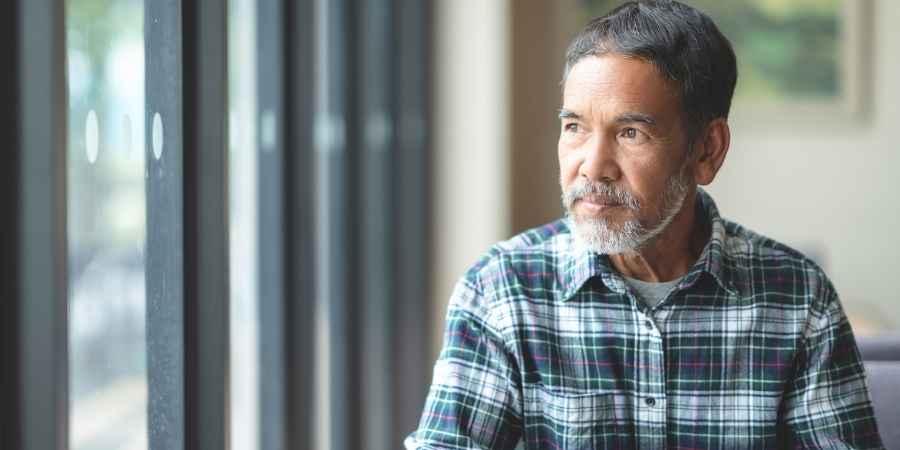 Aposentado pensado auxílio-doença pode contar para a aposentadoria