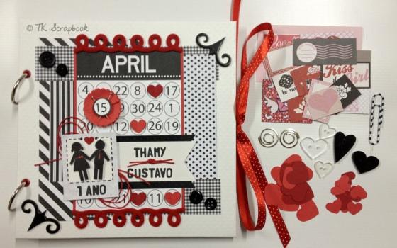 204160 Como Surpreender o Namorado no Dia dos Namorados 3 Como Surpreender o Namorado no Dia dos Namorados