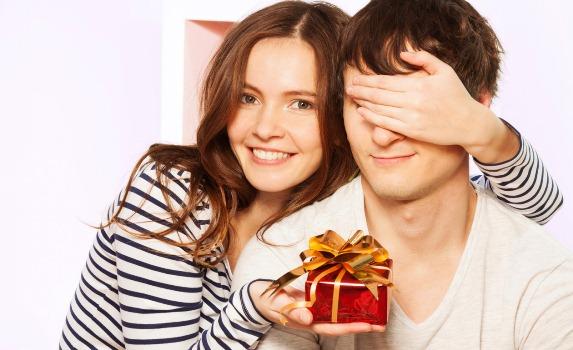 204160 Como Surpreender o Namorado no Dia dos Namorados 4 Como Surpreender o Namorado no Dia dos Namorados