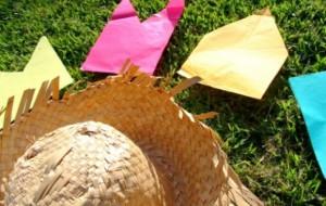 Festas Juninas para Empresas, dicas