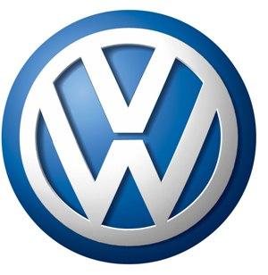204360 promoção volkswagen eu quero é ver gol 1 Promoção Volkswagen Eu Quero É Ver Gol