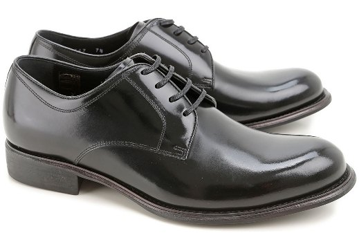204428 Sapatos sociais masculinos Italianos 1 Sapatos sociais masculinos Italianos