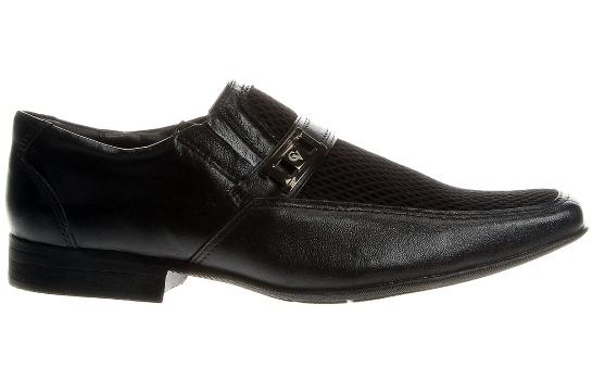 204428 Sapatos sociais masculinos Italianos 3 Sapatos sociais masculinos Italianos