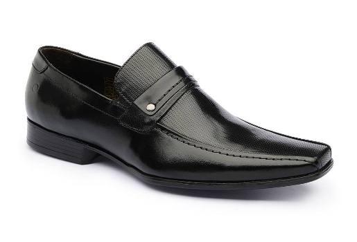 204428 Sapatos sociais masculinos Italianos 4 Sapatos sociais masculinos Italianos