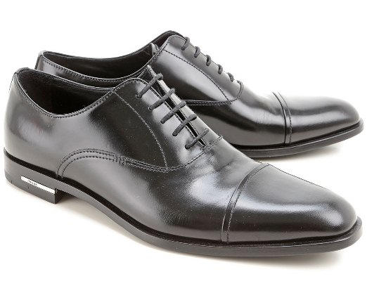 204428 Sapatos sociais masculinos Italianos 6 Sapatos sociais masculinos Italianos